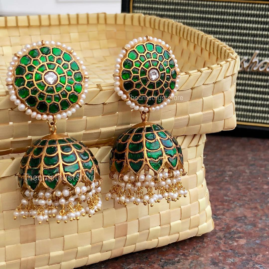 antique-jewllery-designs-2019 (1)