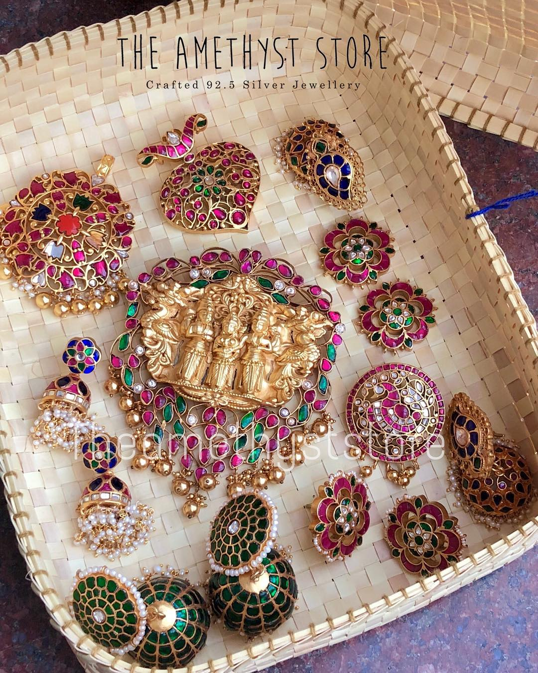 antique-jewllery-designs-2019 (10)
