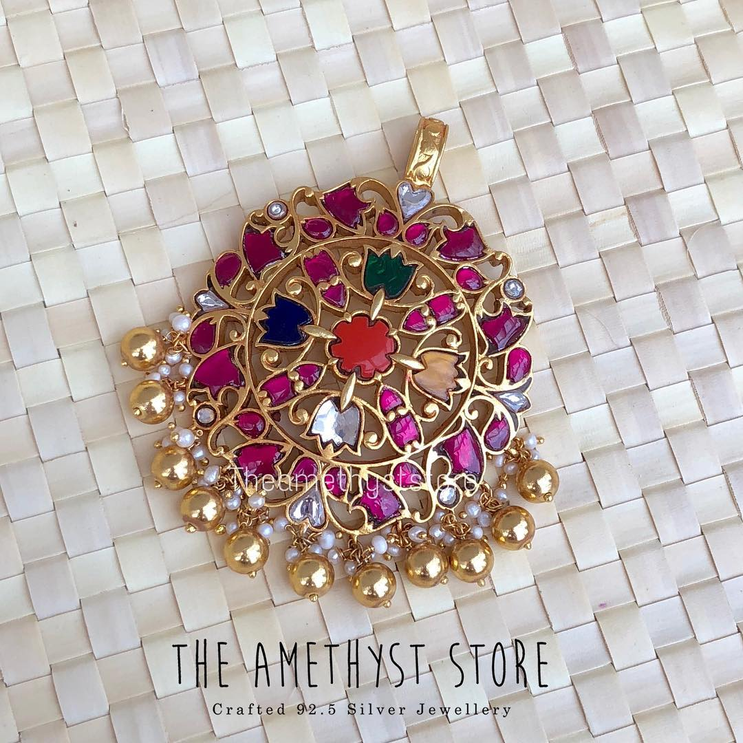 antique-jewllery-designs-2019 (18)