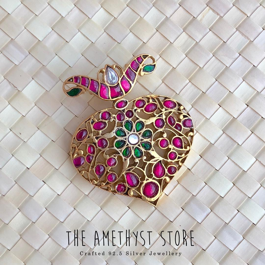 antique-jewllery-designs-2019 (4)