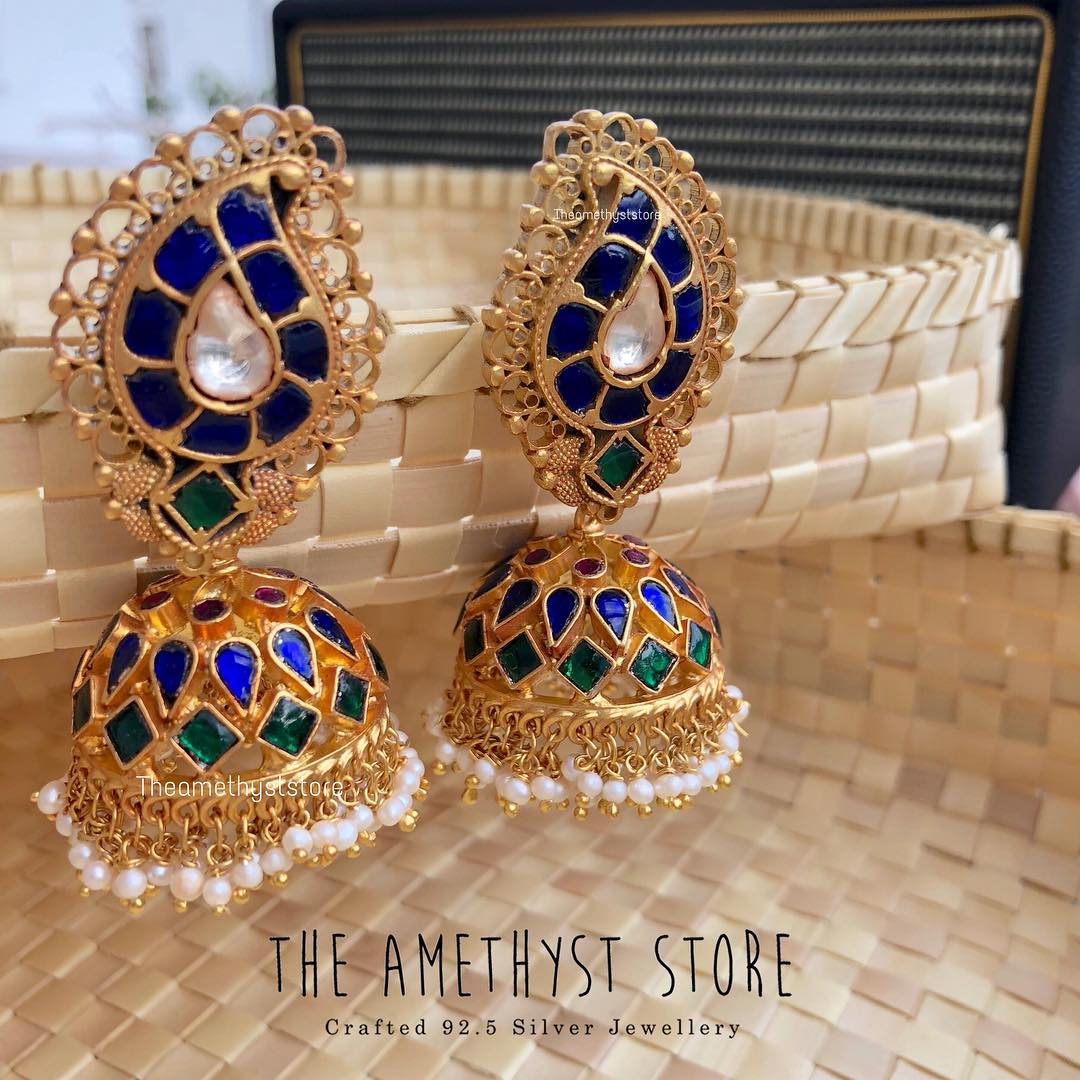 antique-jewllery-designs-2019 (6)