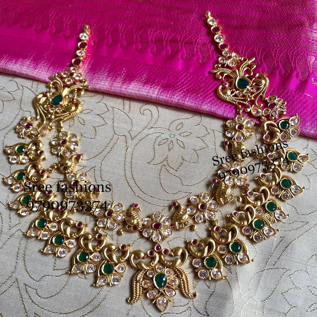 bold-jewellery-designs-2019 (3)