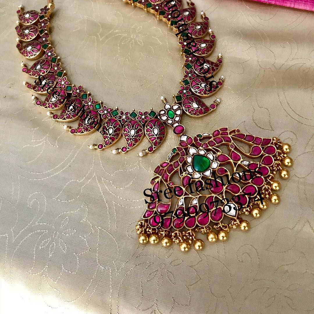 bold-jewellery-designs-2019 (4)