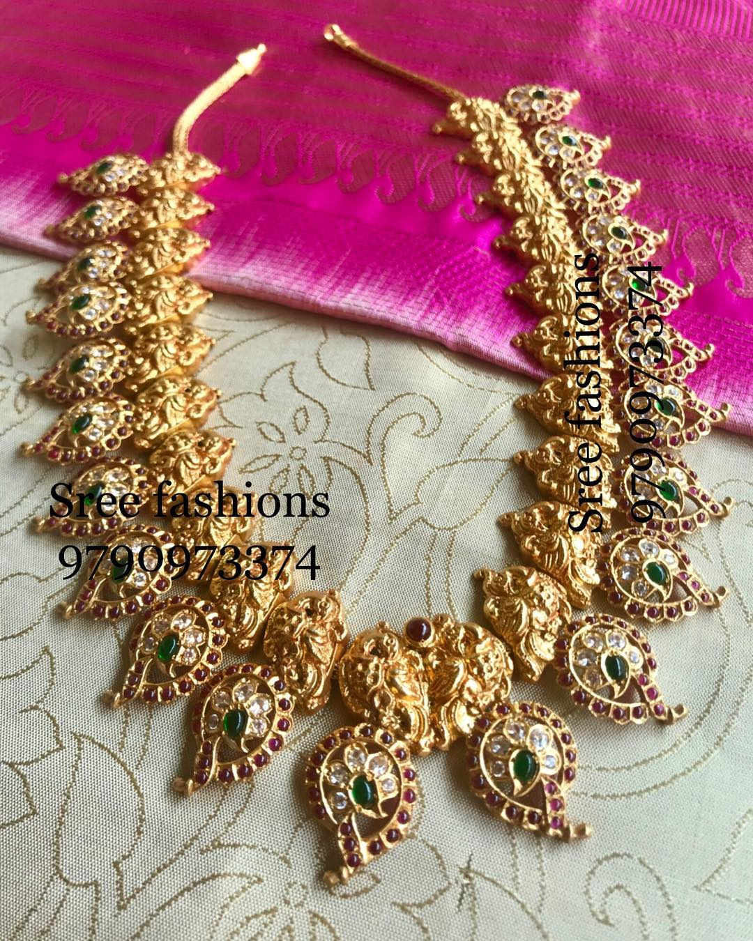 bold-jewellery-designs-2019 (9)