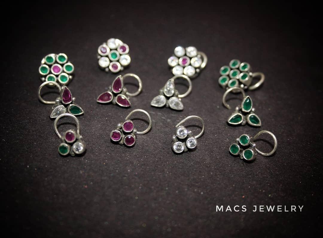 nose-pins-designs-2019 (16)