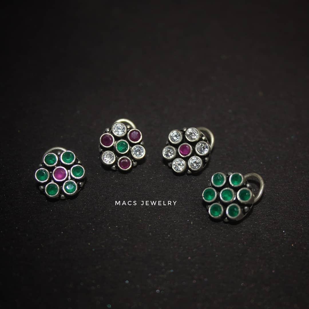 nose-pins-designs-2019 (19)