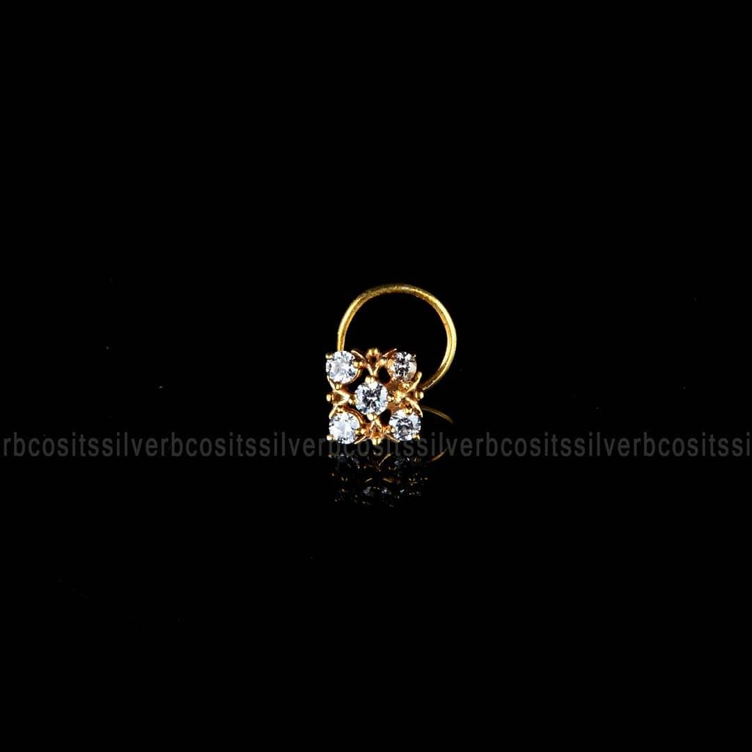 nose-pins-designs-2019 (3)