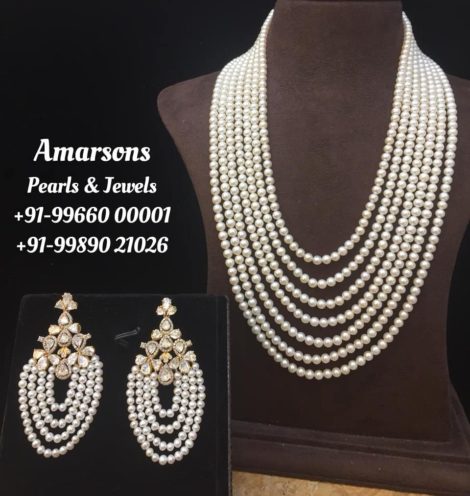 pearl-mala-necklace-collections-2019 (14)