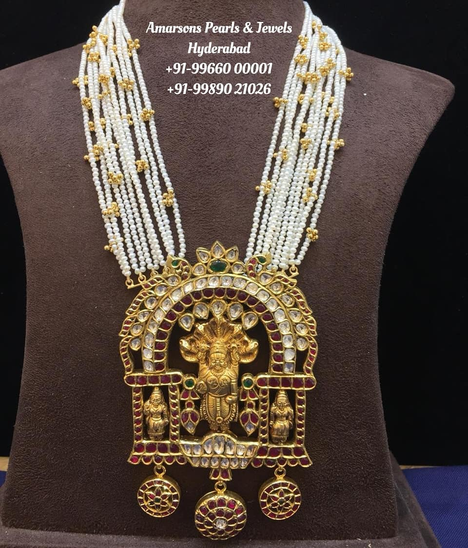 pearl-mala-necklace-collections-2019 (17)