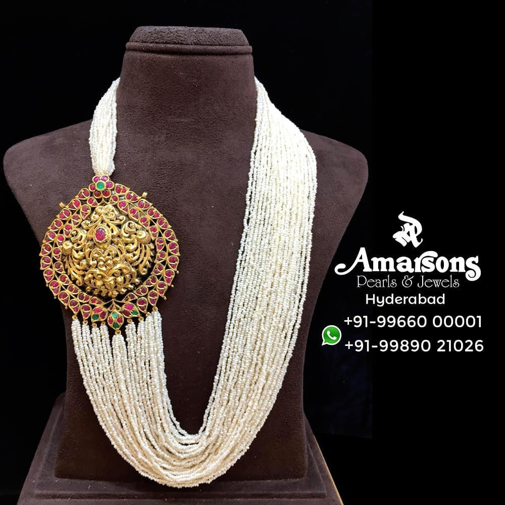 pearl-mala-necklace-collections-2019 (19)
