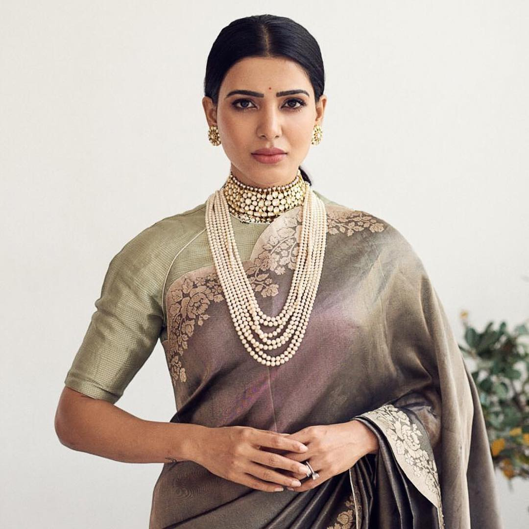 pearl-mala-necklace-collections-2019 (21)