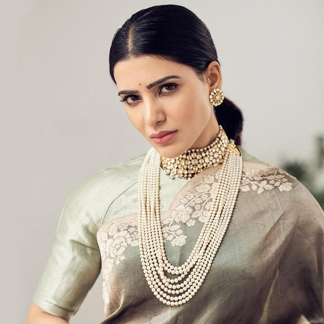 pearl-mala-necklace-collections-2019 (22)