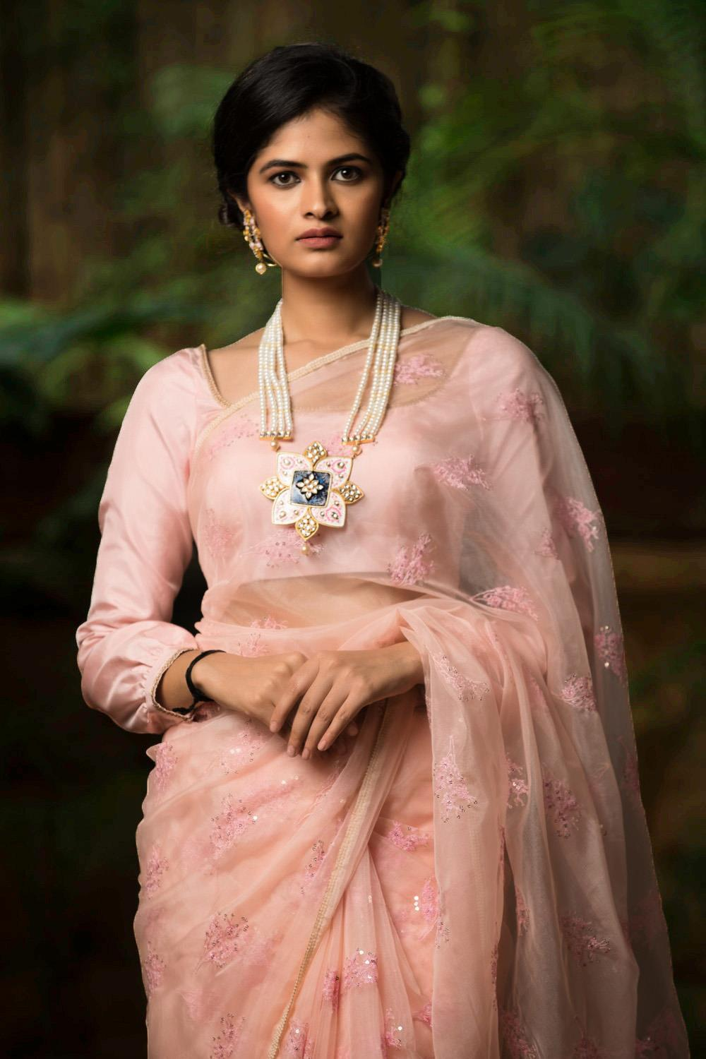 pearl-mala-necklace-collections-2019 (23)