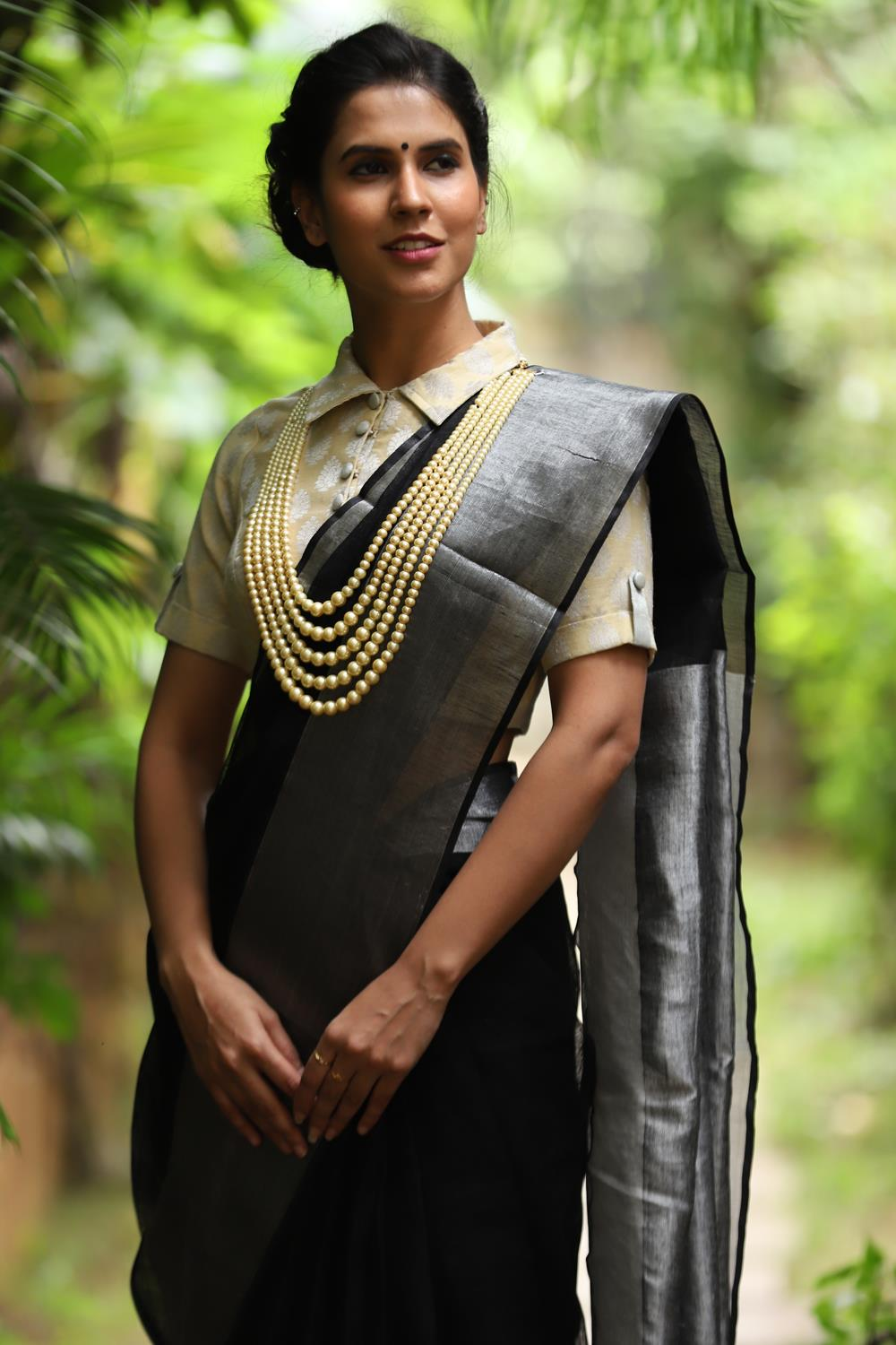 pearl-mala-necklace-collections-2019 (24)