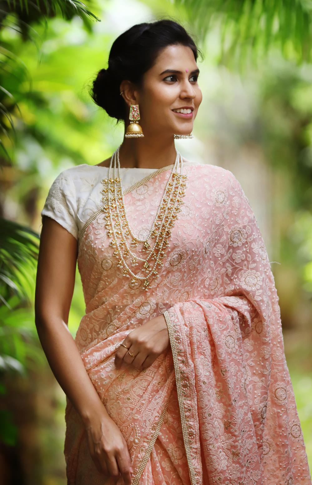 pearl-mala-necklace-collections-2019 (25)