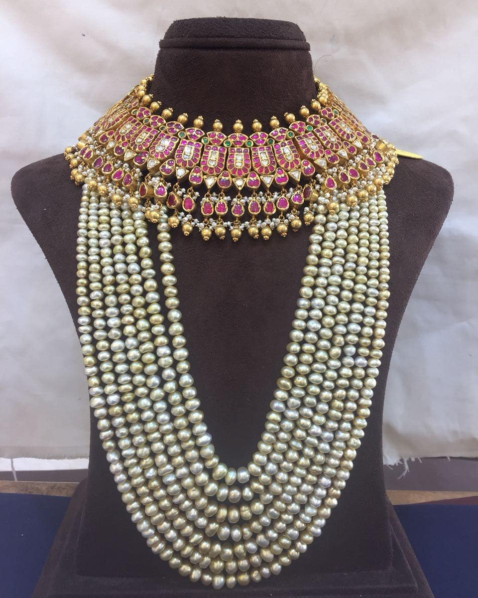 pearl-mala-necklace-collections-2019 (3)