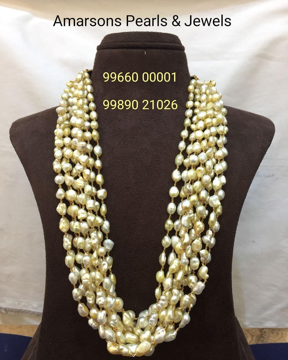 pearl-mala-necklace-collections-2019 (5)