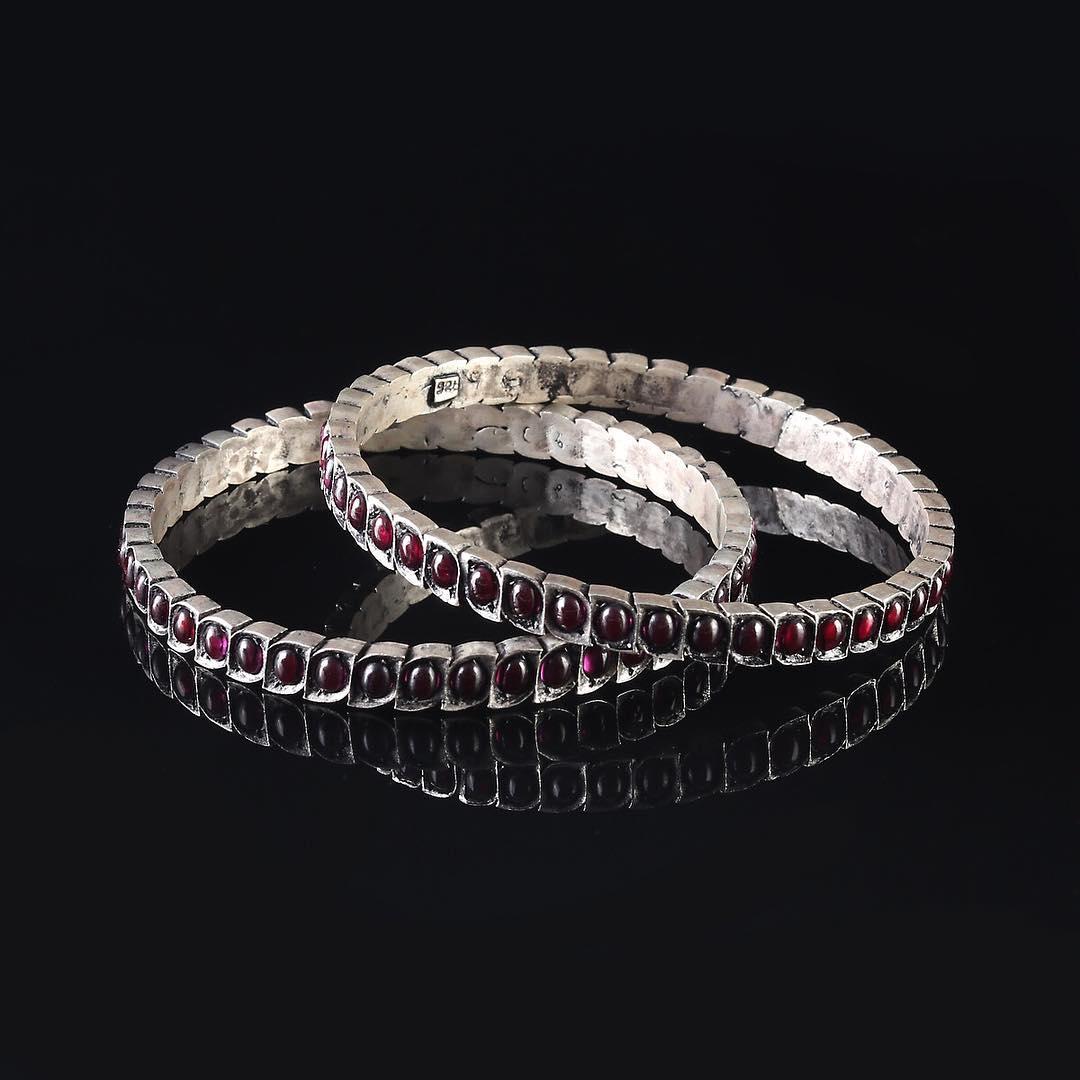 silver-kada-bangles-2019 (9)