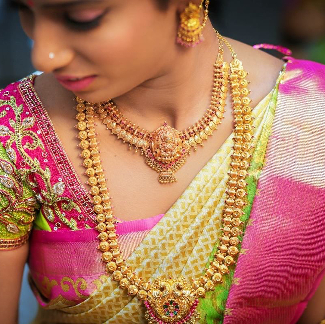 south-indian-bridal-jewellery-rent-out (1)