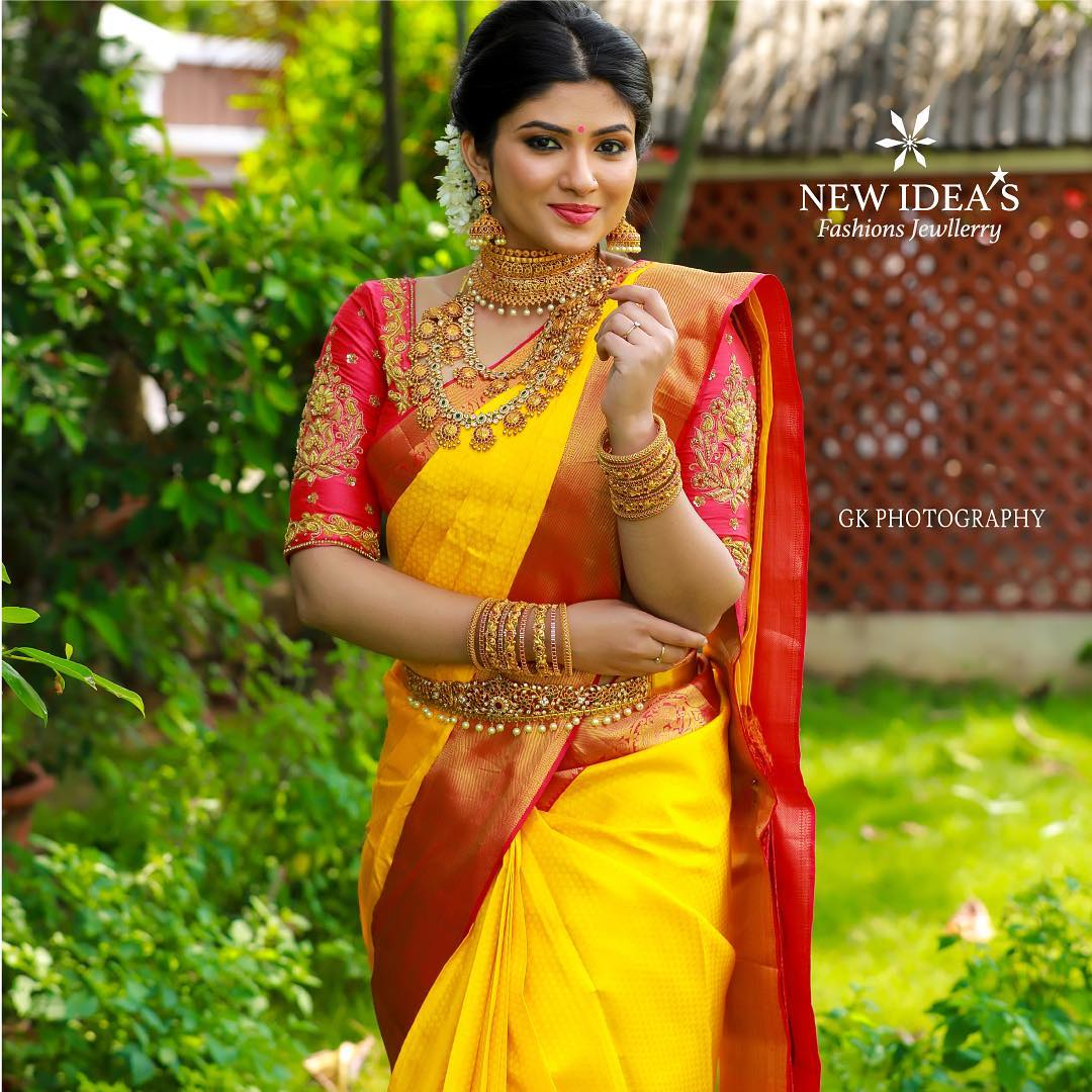 south-indian-bridal-jewellery-rent-out (10)