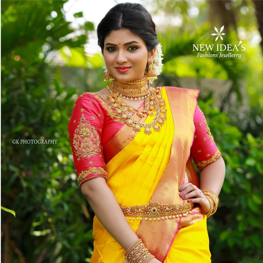 south-indian-bridal-jewellery-rent-out (11)
