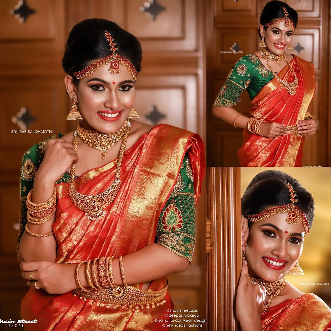 south-indian-bridal-jewellery-rent-out (2)