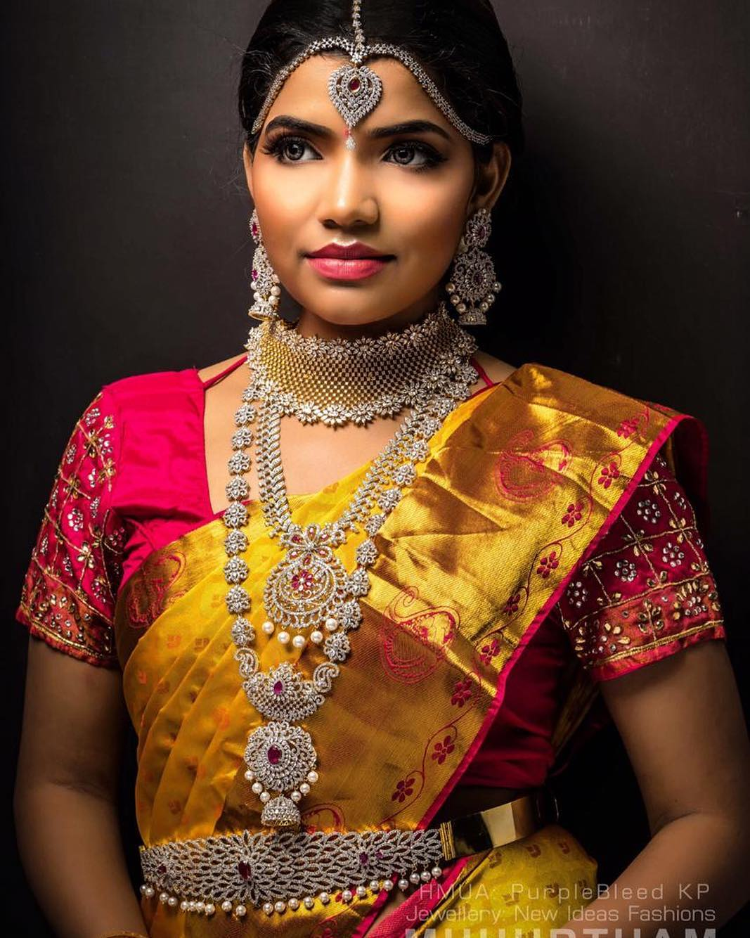 south-indian-bridal-jewellery-rent-out (3)