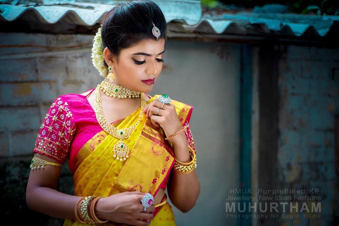 south-indian-bridal-jewellery-rent-out (4)