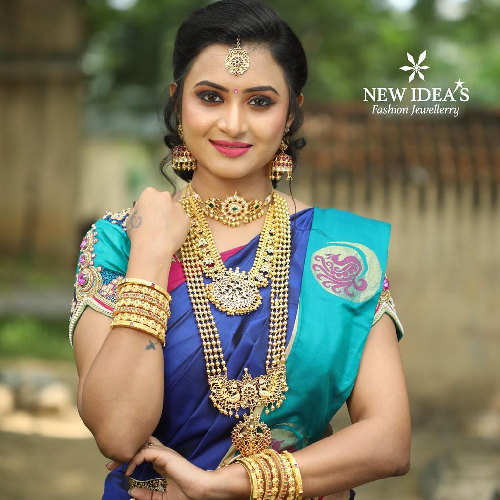 south-indian-bridal-jewellery-rent-out (5)