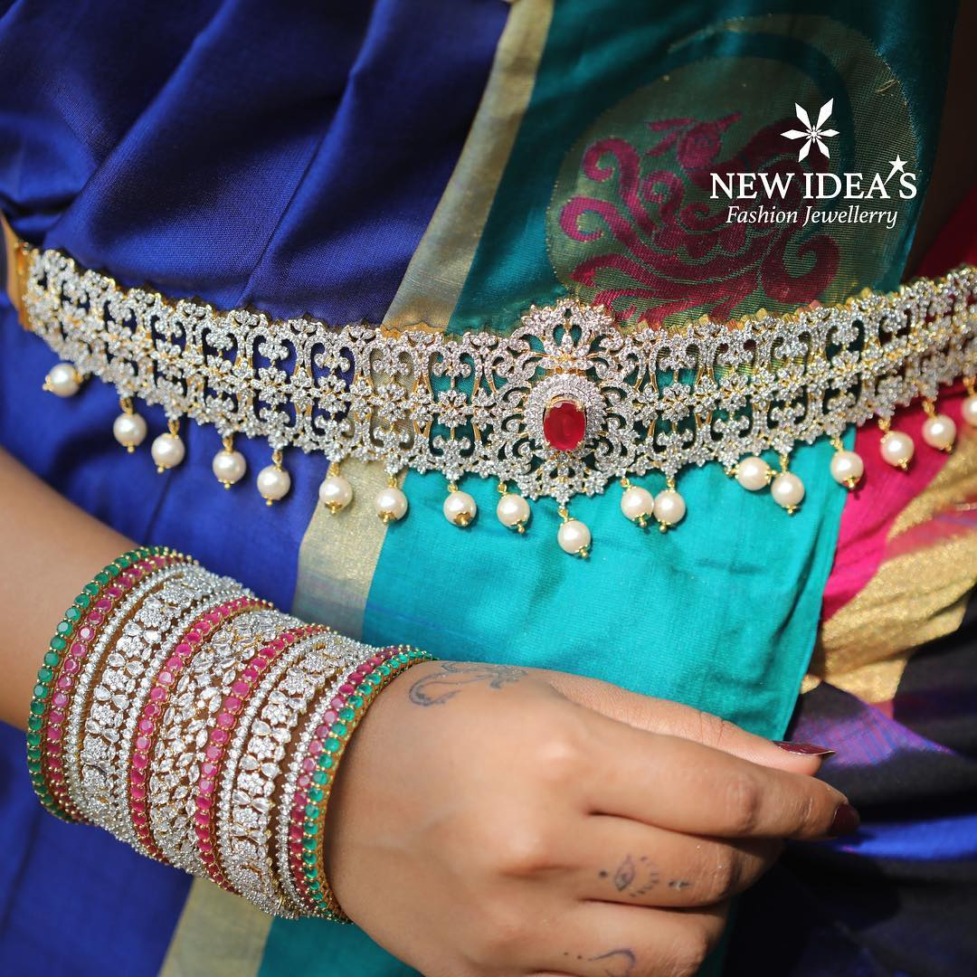 south-indian-bridal-jewellery-rent-out (6)