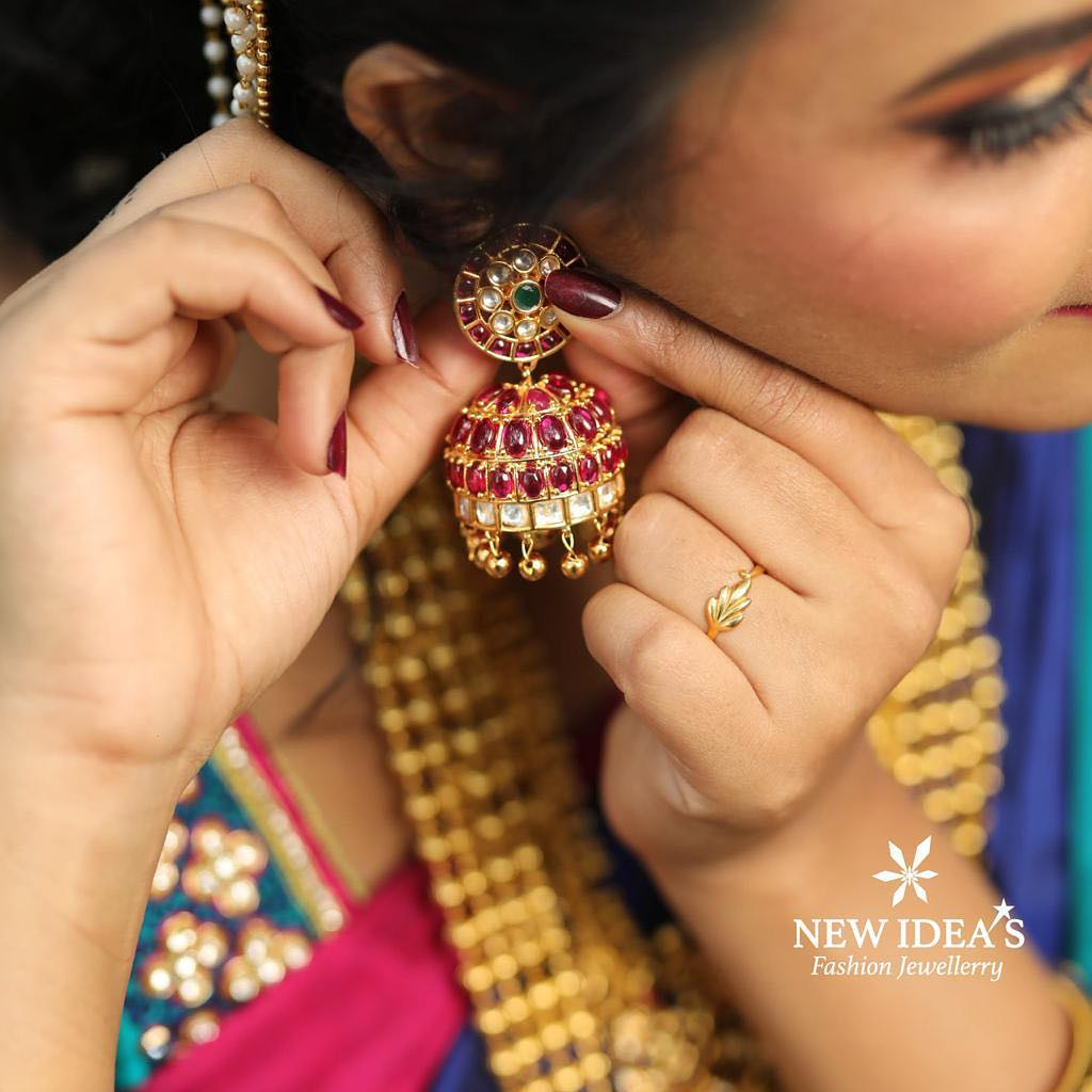 south-indian-bridal-jewellery-rent-out (7)