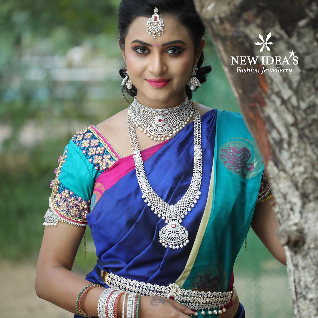 south-indian-bridal-jewellery-rent-out (8)