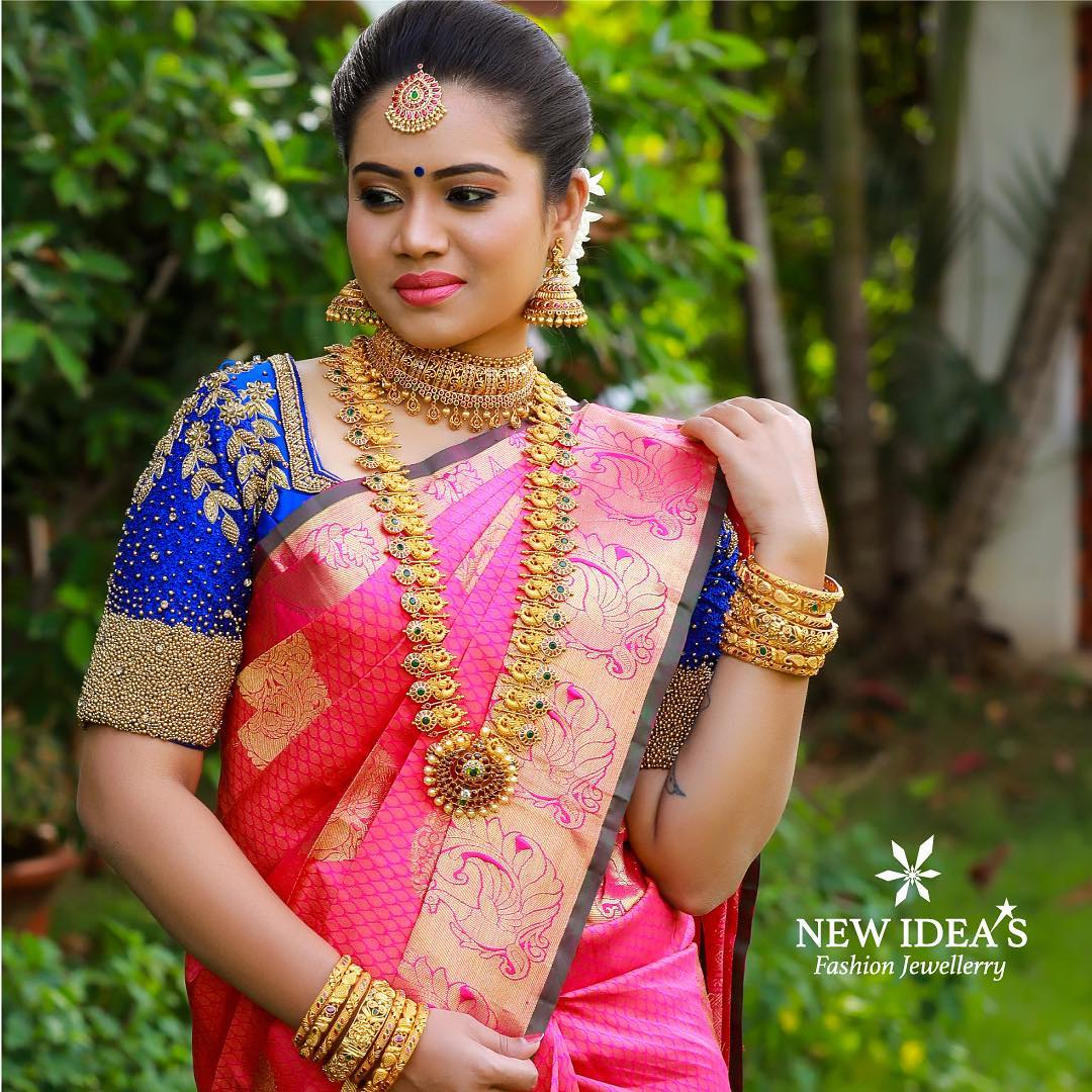 south-indian-bridal-jewellery-rent-out (9)