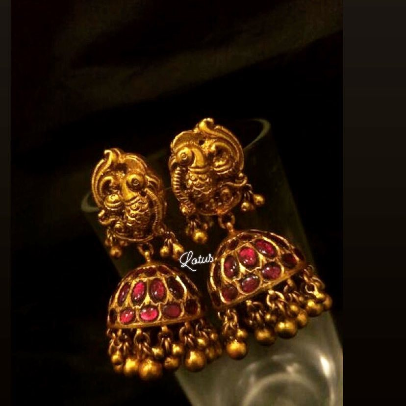 Top-Ruby-Emerald-Jhumkas-Designs (5)