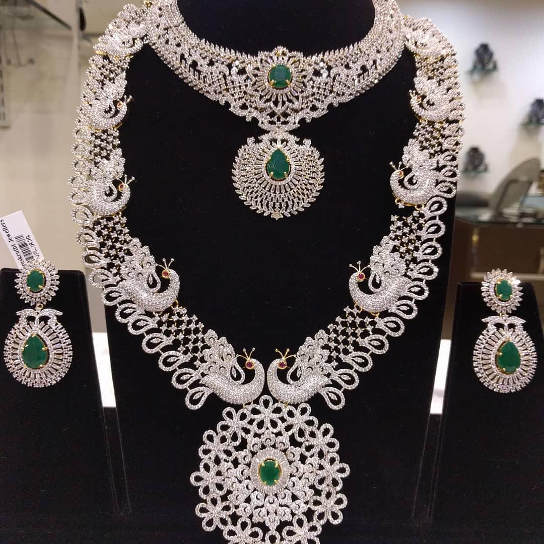 american-diamond-jewellery-designs-2019 (10)
