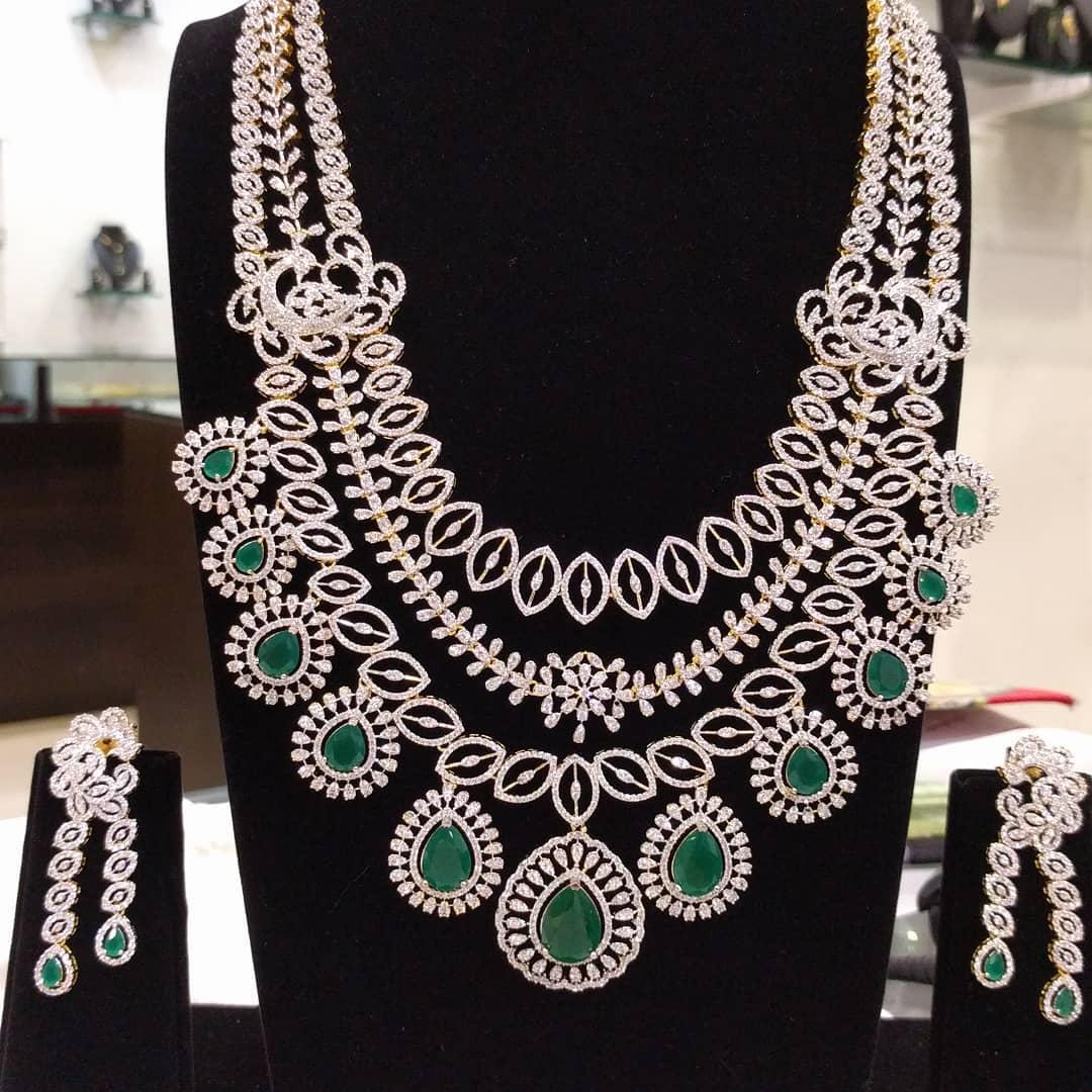 american-diamond-jewellery-designs-2019 (11)