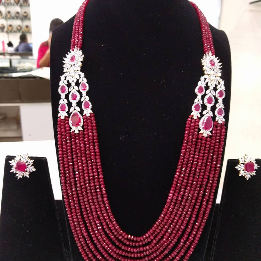 american-diamond-jewellery-designs-2019 (14)