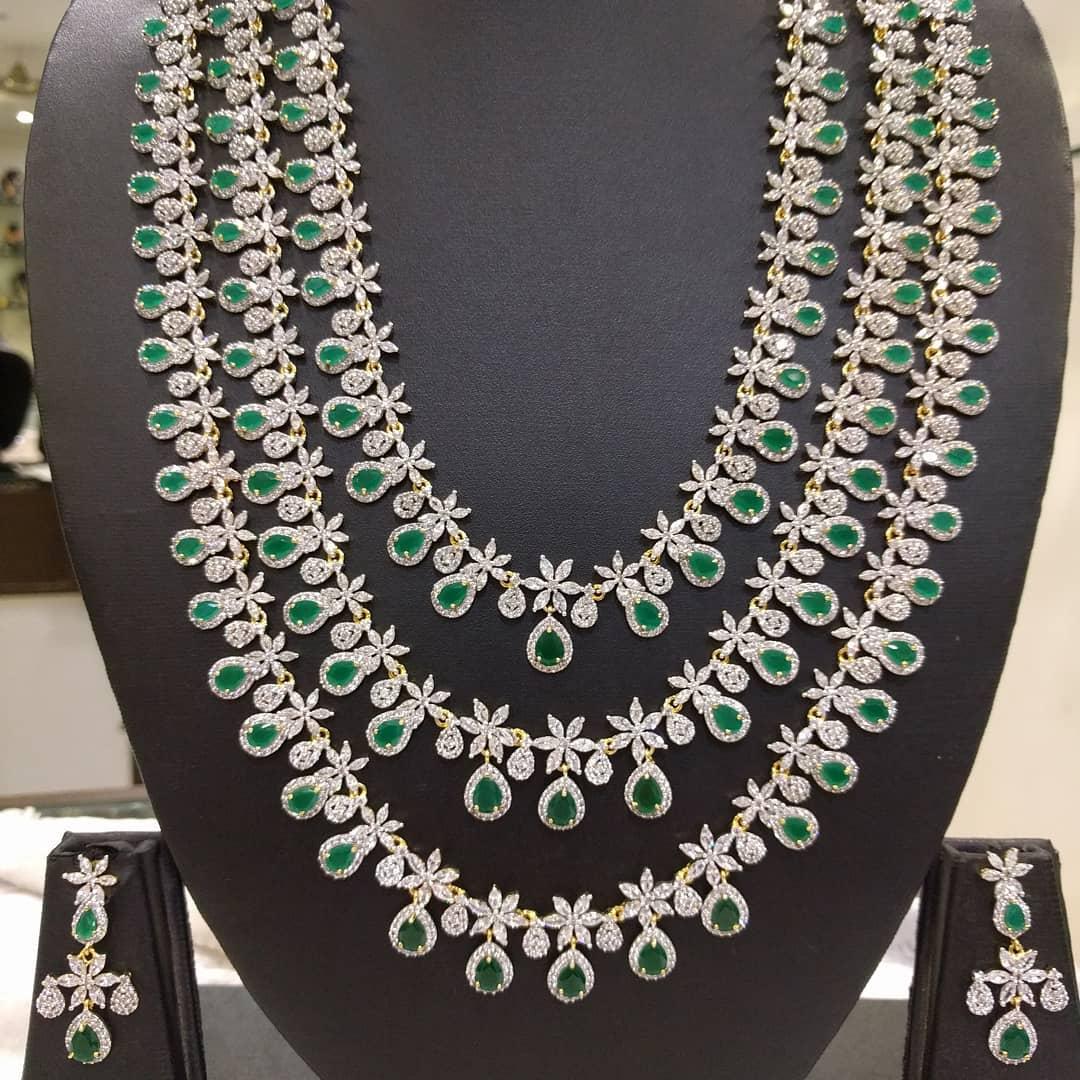 american-diamond-jewellery-designs-2019 (2)