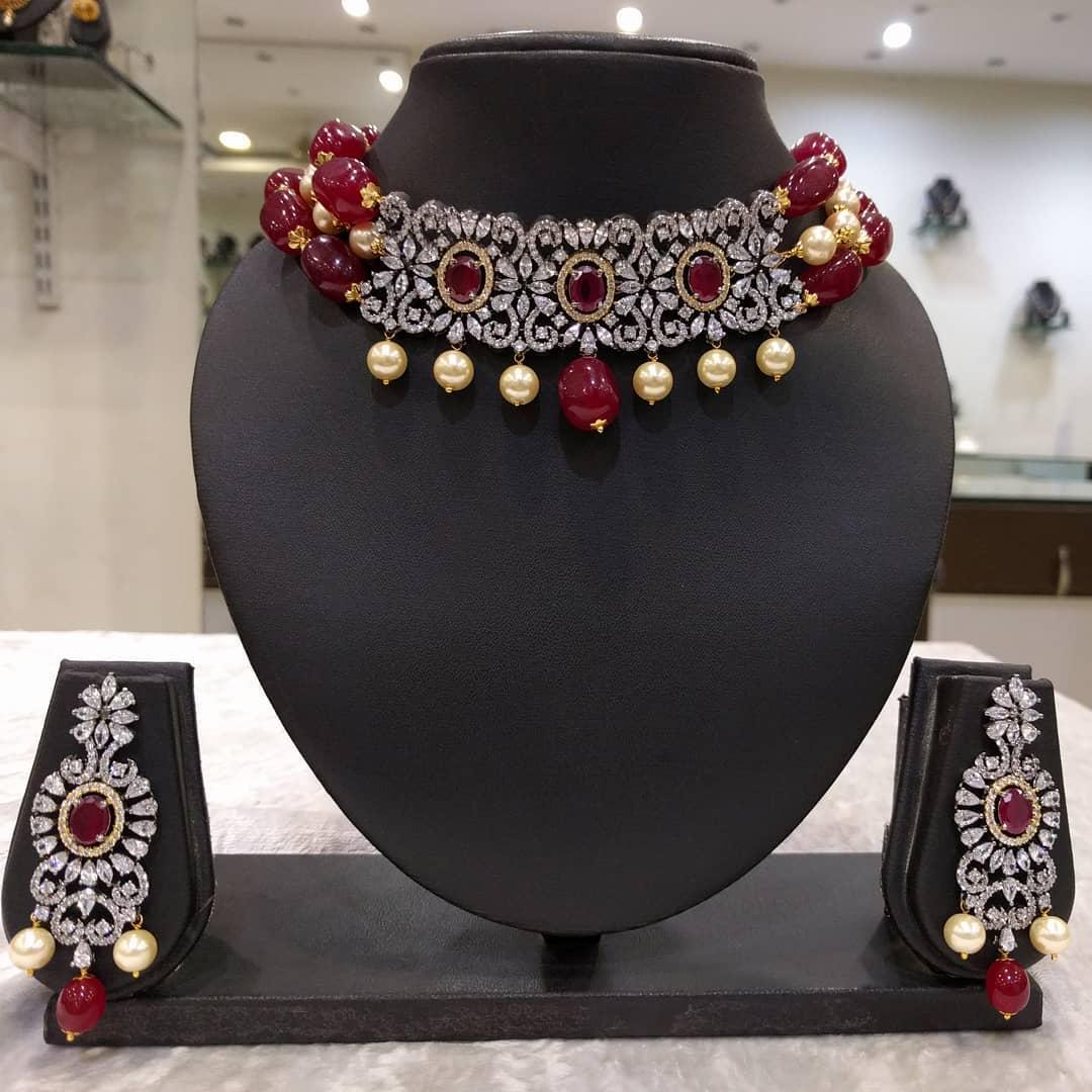 american-diamond-jewellery-designs-2019 (3)