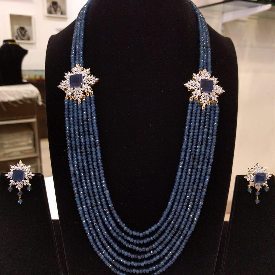 american-diamond-jewellery-designs-2019 (8)