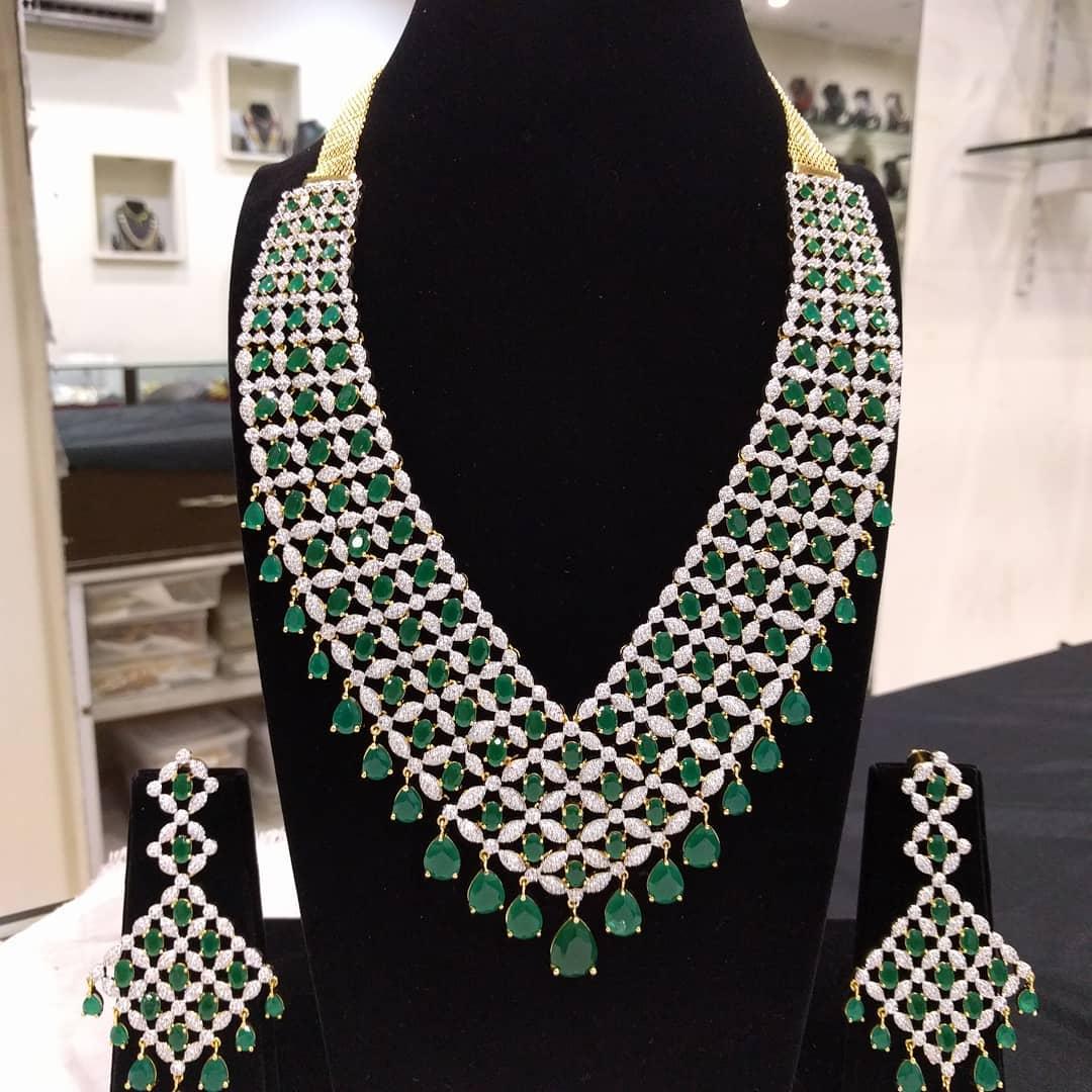 american-diamond-jewellery-designs-2019 (9)