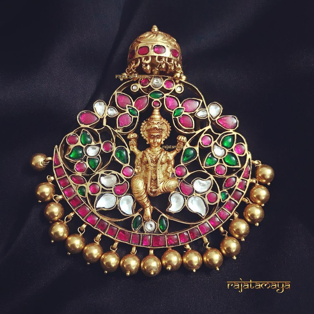 antique-pendant-designs-2019 (1)