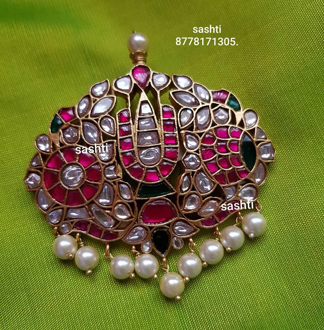 antique-pendant-designs-2019 (3)