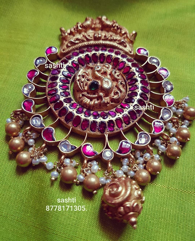 antique-pendant-designs-2019 (5)