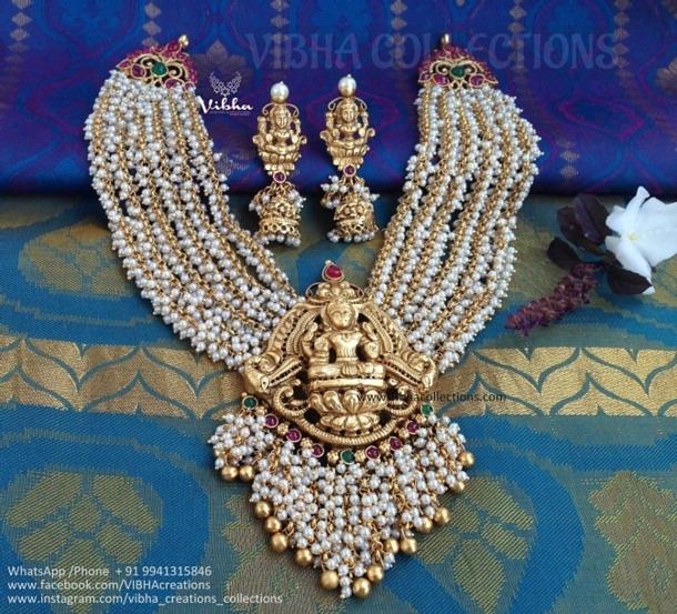 multi-layer-necklace-designs-2019 (10)