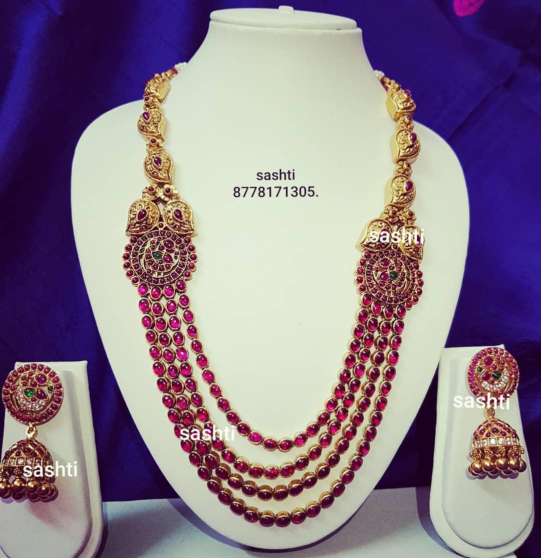 multi-layer-necklace-designs-2019 (5)