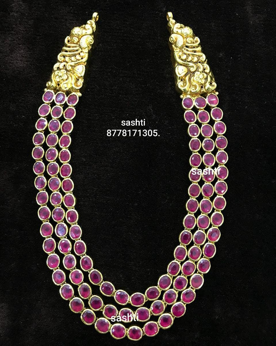 multi-layer-necklace-designs-2019 (6)