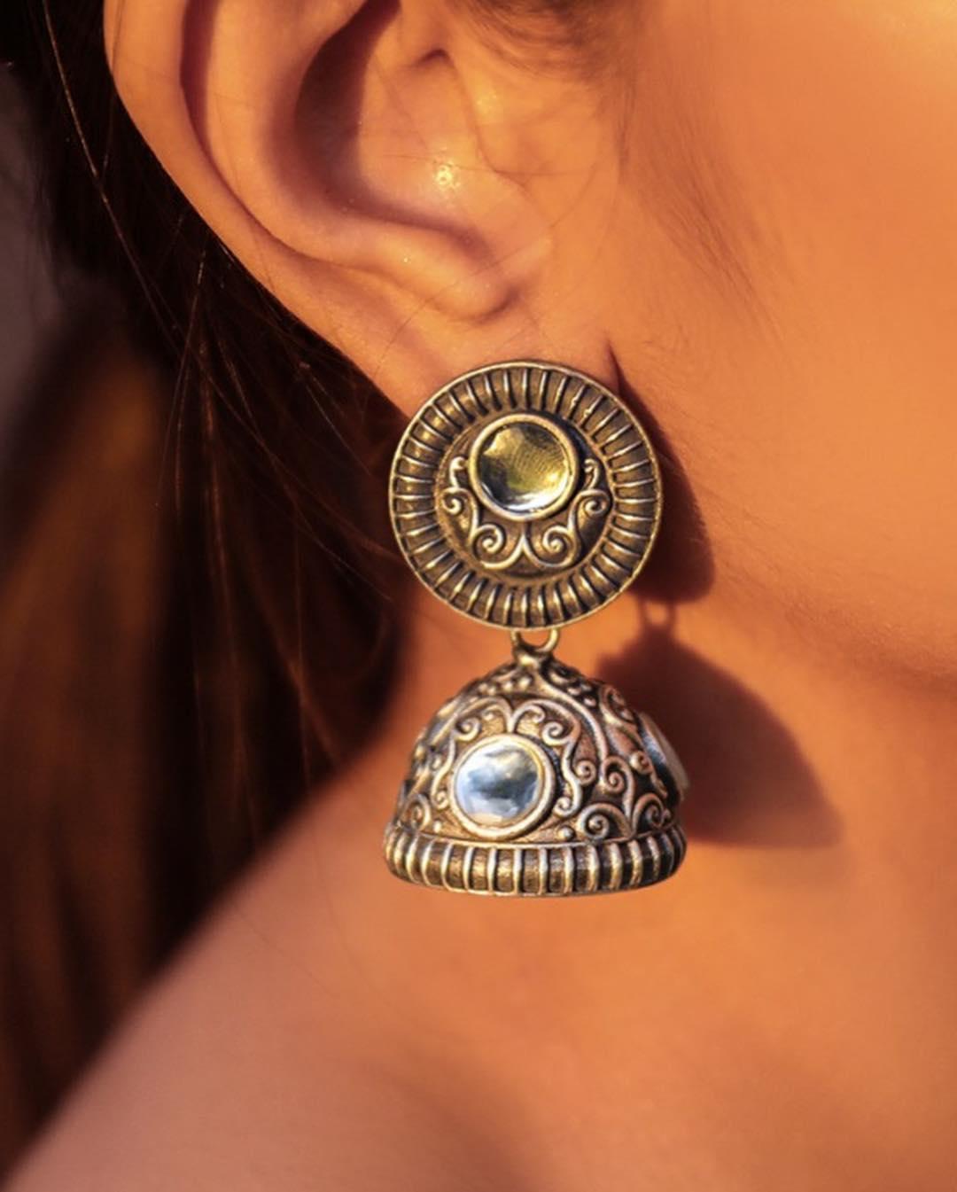 silver-earrings-designs-2019 (3)