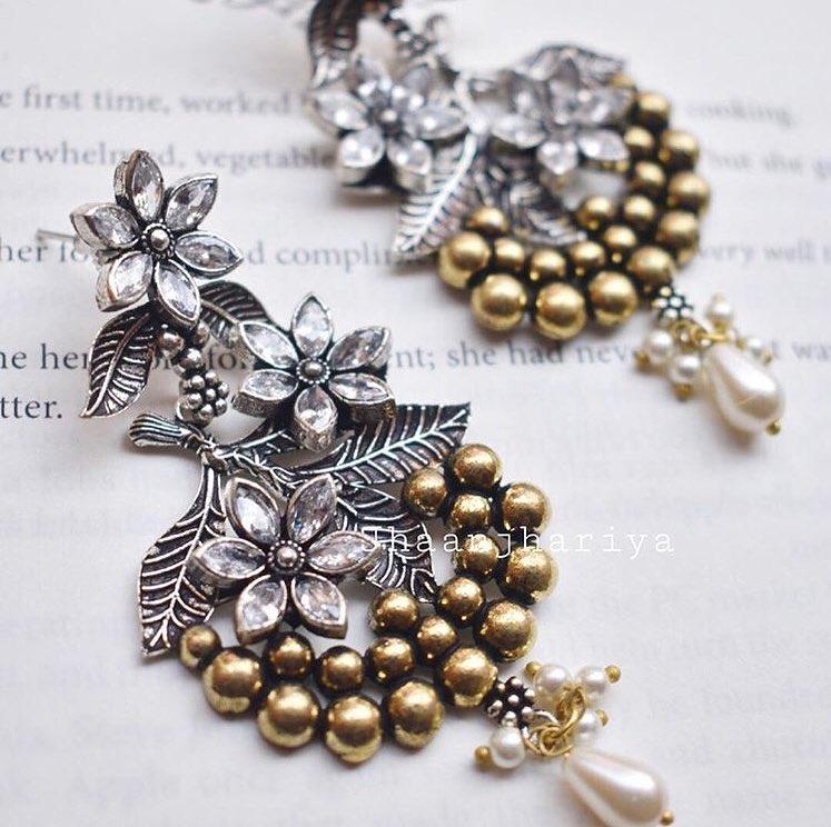 silver-earrings-designs-2019 (7)
