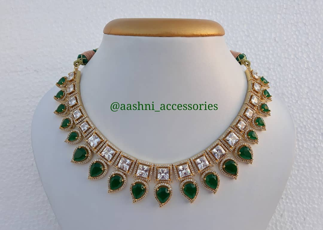 stone-jewellery-collections-2019 (1)